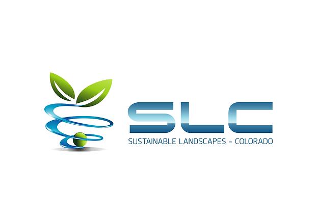 SLClogo2eps.png