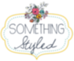 SomethingStyledLogo-VerticalWEB.png