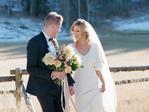 Blog |  Wild Canyon Ranch Wedding