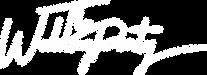 TWP_Logo_CMYK_REV (1).png