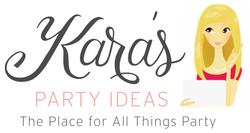 Kara's Party