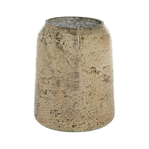 Siren Vase Collection Set of 3