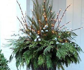 outdoor-holiday-planter-ideas-5_edited.jpg