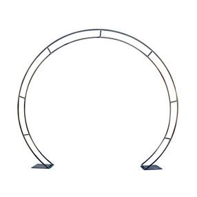 Circular Arbor//Coming Soon
