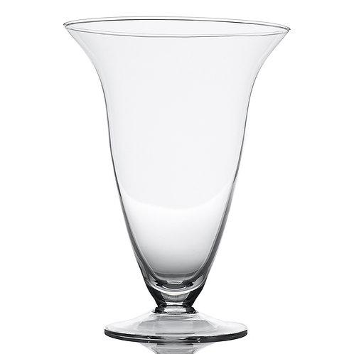 Aspen Glass Vase available 5/4