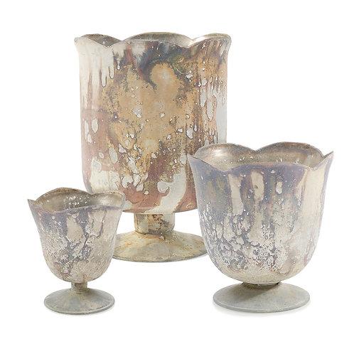 Chelsea Vase Set of 15