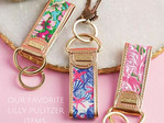 Our Favorite Lilly Pulitzer Items