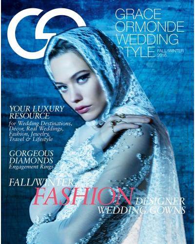 wedding-style-magazine-fallwinter-2016