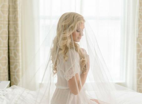 Blog | Blanc Wedding