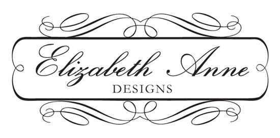 Elizabeth-Ann-Designs