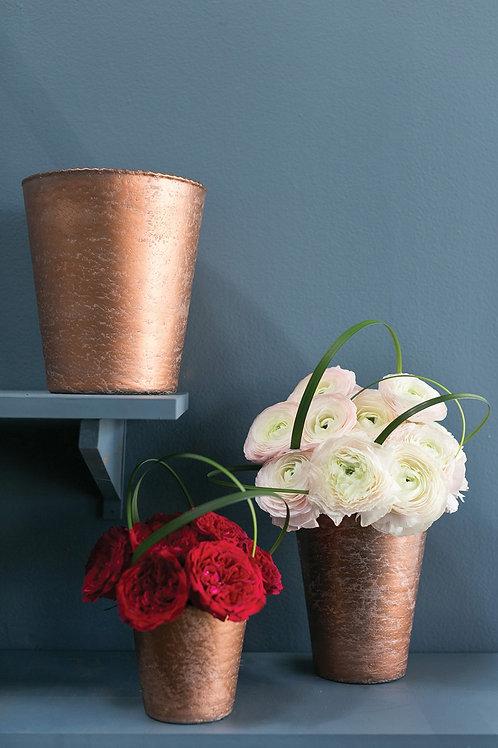 Brand New, Unopened Belle Vase Set of 20