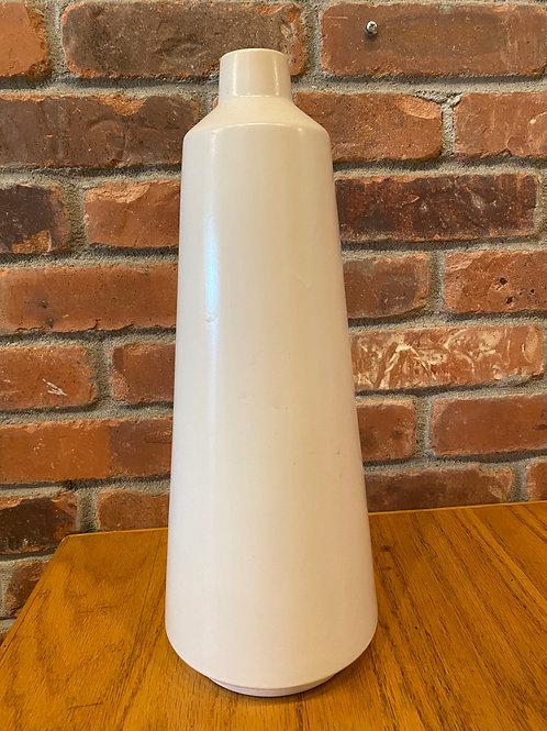 Brand New White Vase Set of 6