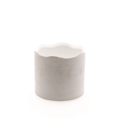 """6.5"""" Delphi Pot"""