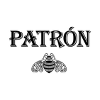 Patron-Logo.png