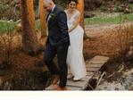 Blog | Rocky Mountain Romance
