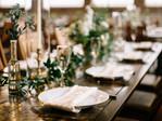 Moss Wedding in Denver, CO