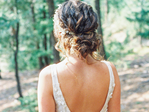 Blog | Boho Evergreen Picnic Elopement