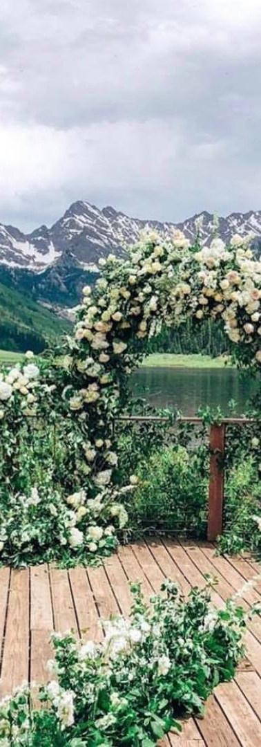 Vail Florist