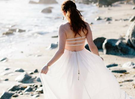 Blog | Carmel, CA Destination Wedding