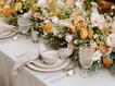Blog | Sun Kissed Floral Designs