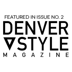 Denver Style Magazine