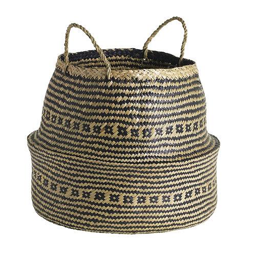 Beni Basket