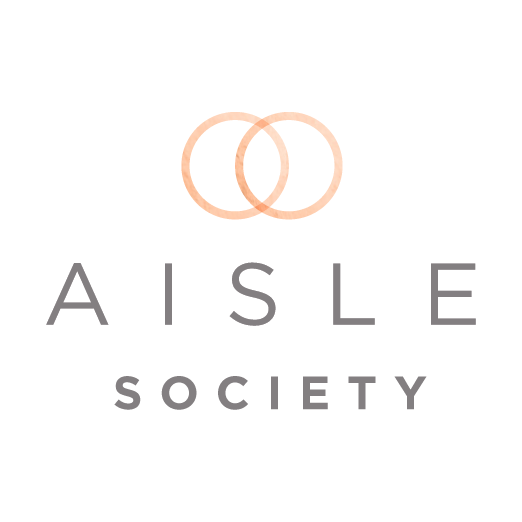 Aisle Society Colorado Florist