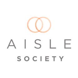 Aisle Society Colorado Florist