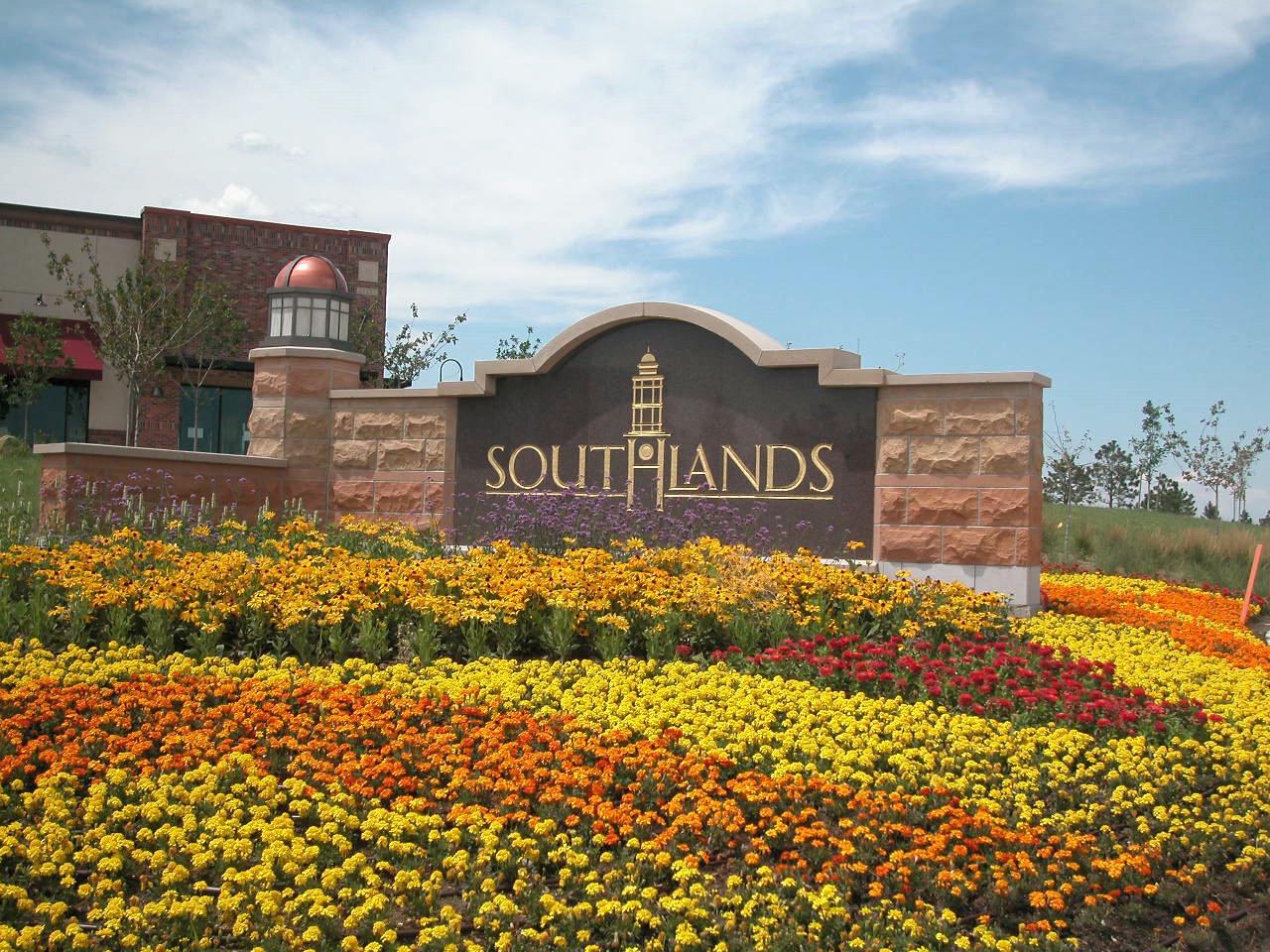 southlands2(1).JPG