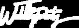 TWP_Logo_CMYK_REV.png