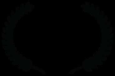 BESTCOMEDYSHORTFORM-MIAMI-WEBFEST2016.pn