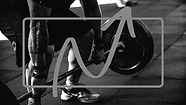 LOGO Weights and Gray.png