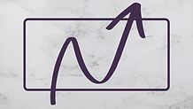 LOGO Marble and Plum.png