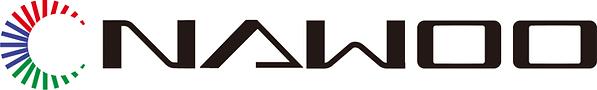 nawoo_logo.png