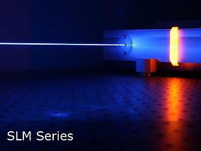 products-SLM-Series.jpg