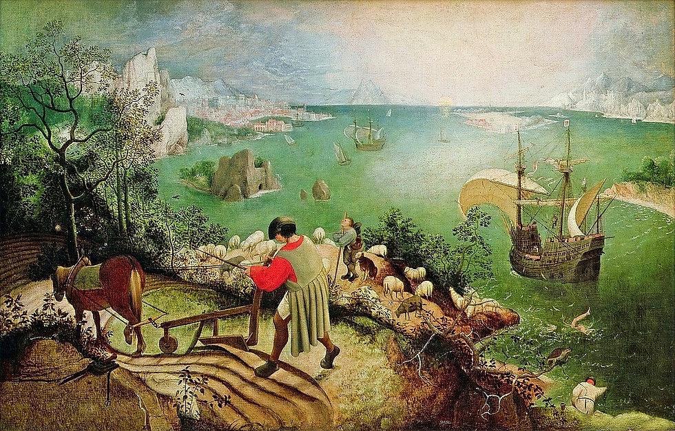 ICARE1200px-Pieter_Bruegel_de_Oude_-_De_val_van_Icarus_edited_edited.jpg