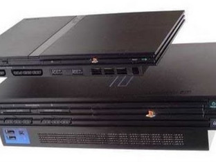 PS2 reaches 20th anniversary milestone