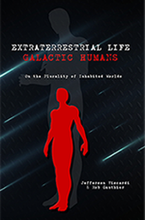 Extraterrestrial Life - Galactic Hum