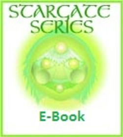Arcturian Stargate Series E-book