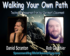 Daniel Scranton, Rob Gauthier, Rob gauthier,et whisperer, ascension, meditate, natural food, oneness,treb,aridif,the nihal, the nihal collective, astral projection,ufo, ce5, mediumship,psychic,bashar,channeling,channeler, The Creators, Aridif