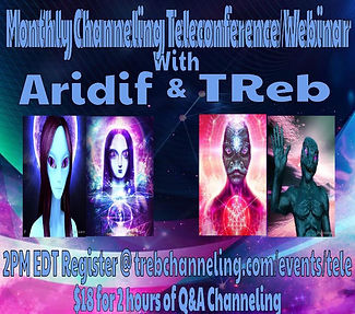 ascension, meditate,Metatron, oneness,treb,aridif,the nihal, astral projection,ufo, ce5, mediumship,psychic,bashar,Pleiadian,best channeling,reptilian channeling, channeling, channel, spirituality, spiritualism, love,rob gauthier,et whisperer,