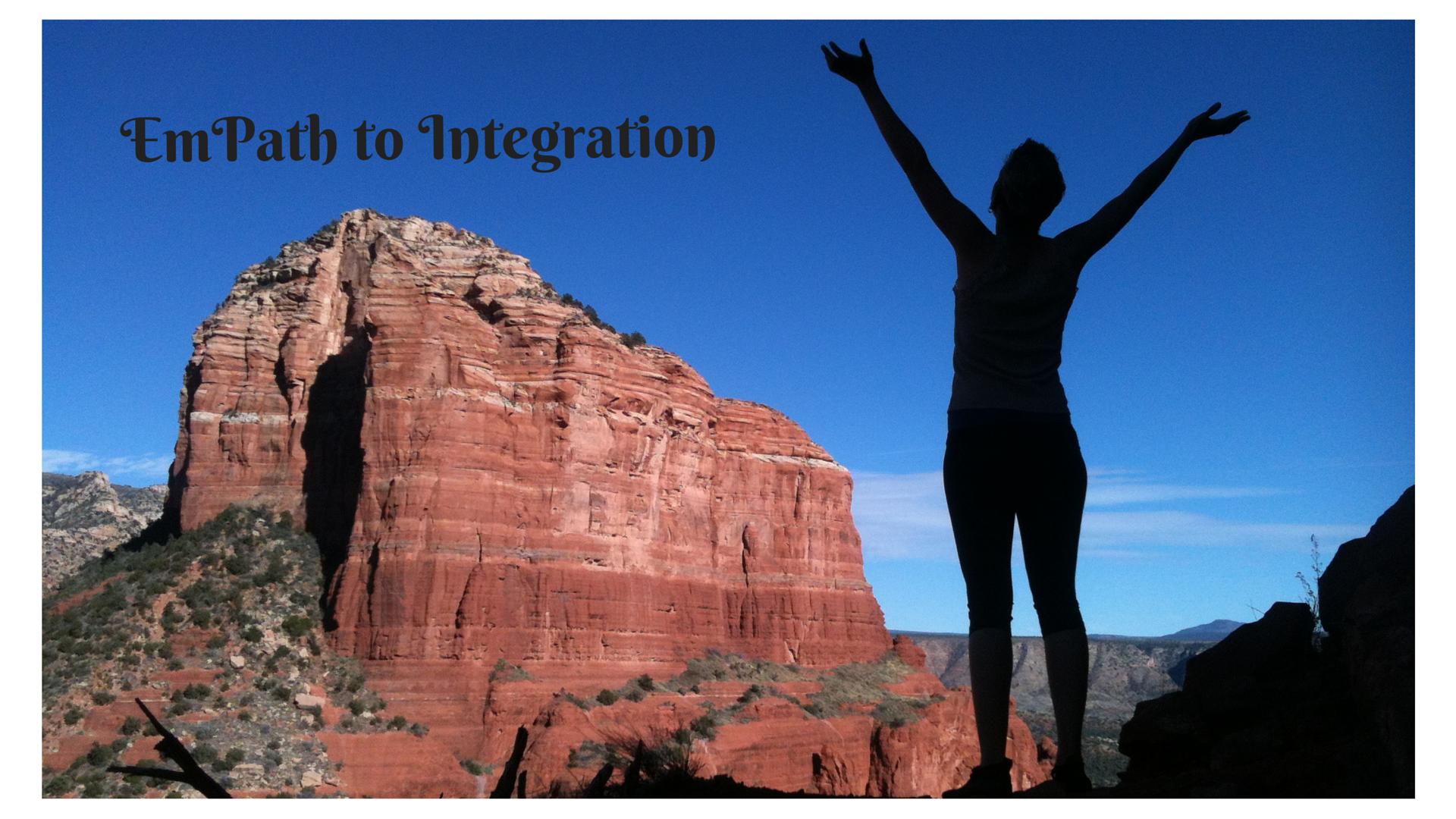 EmPath to Integration