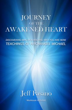 Journey of the Awakened Heart