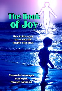 The Book of Joy: How to Live Ev....