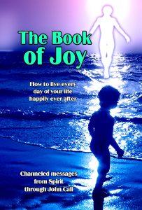 The Book of Joy: How to Live Ev....