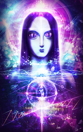 ascension, meditate, natural food, oneness,treb,aridif,the nihal, astral projection,ufo, ce5, mediumship,psychic,bashar,channeling,channeler,channel,reptilian channeling, third eye. soul, oneness, spirituality, spiritualism, love,rob gauthier,et whisperer,
