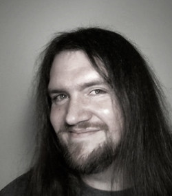 Rob Gauthier