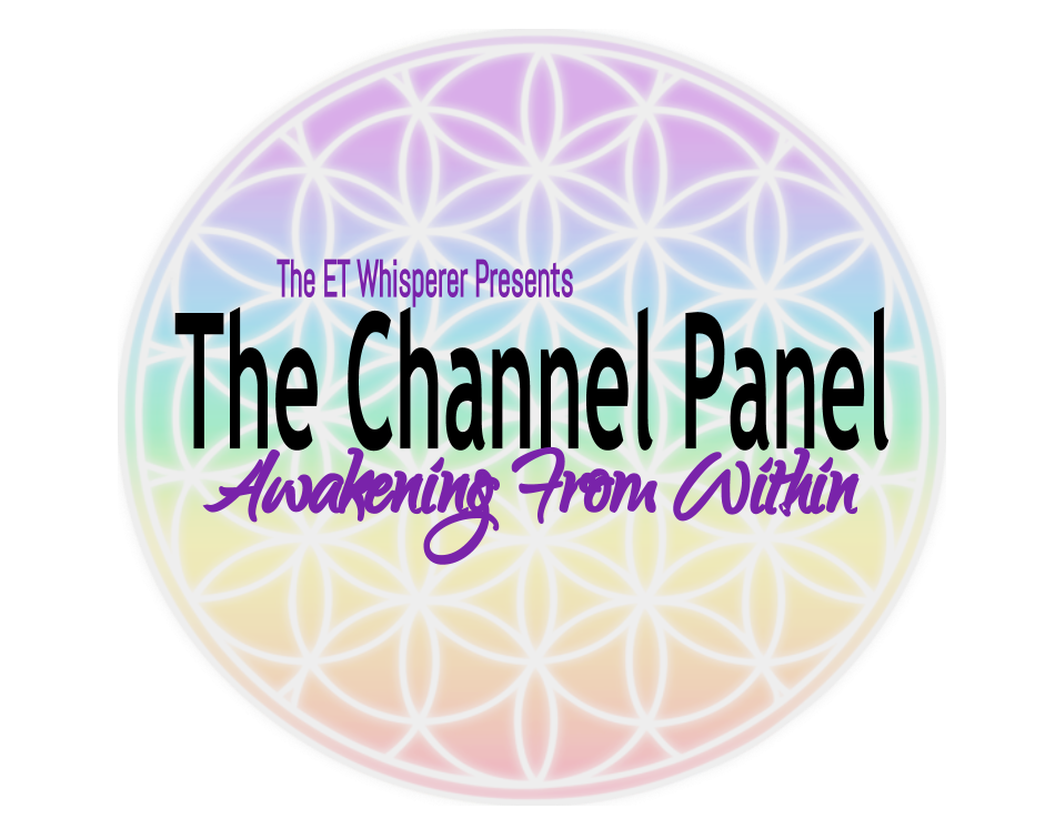 Channel Panel emblem (2).png