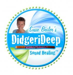 DidgeriDeep Sound Healing Meditation
