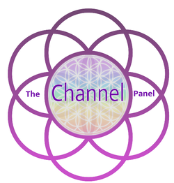 Channel Panel Official Logo